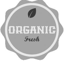 organic4