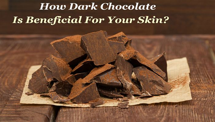 Dark-Chocolate