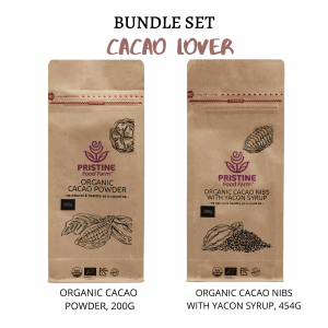 cacao lover