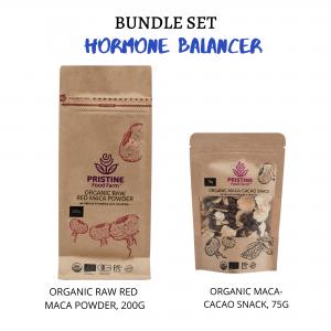 hormone balancer